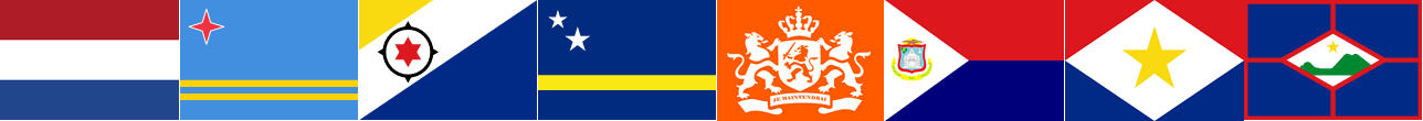 Dutch Amateur Radio Union