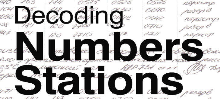 numberstations